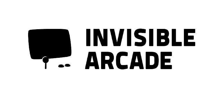 Invisible Arcade-Image