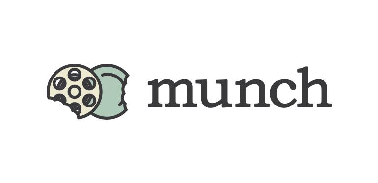 Munch-Image
